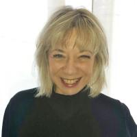 Laura Trazzi