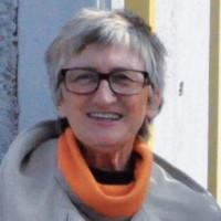 Luisa Bottegal