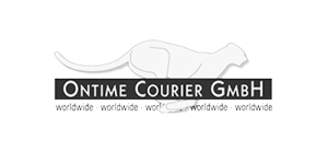 Partners 1 - Ontime Courier GmbH
