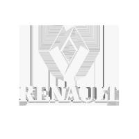 Mezzi TML tutti Renault